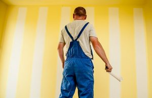 House Painters Mississauga