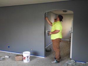 Drywall Repair Mississauga